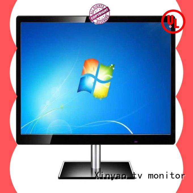 usb output hp 27 ips led hd monitor manufacturer for lcd tv screen