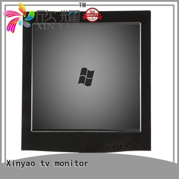 15 tft lcd monitor led monitors tft 15 inch lcd monitor manufacture