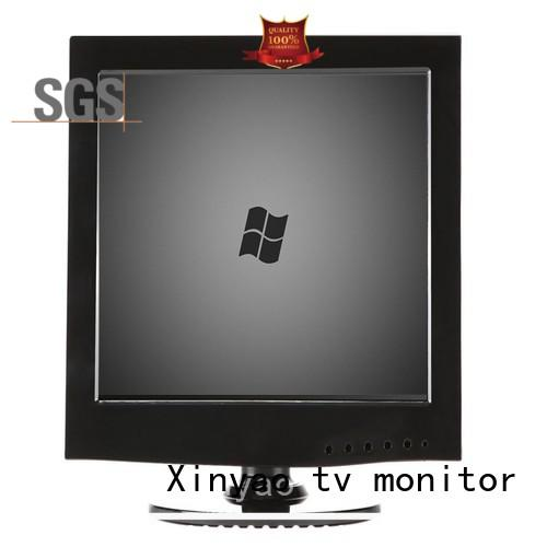 high quality tft lcd monitor 15 with hdmi output for tv screen