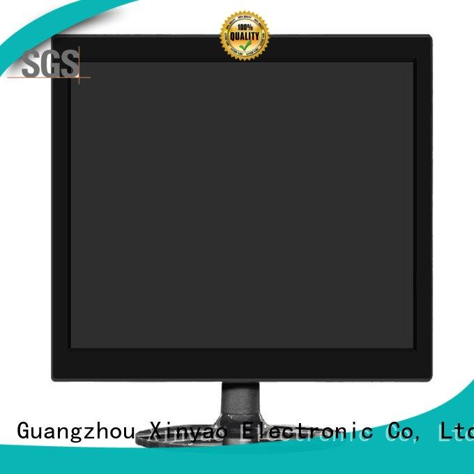 15 inch monitor hdmi hot product for lcd tv screen