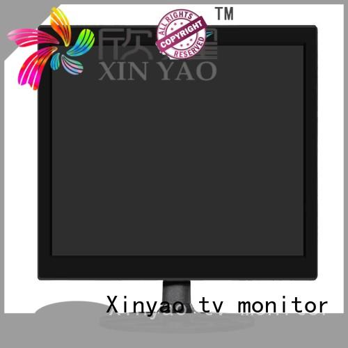 glare screen 15 inch monitor hdmi on-sale for lcd tv screen