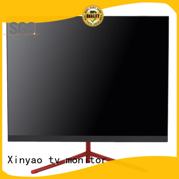 Xinyao LCD best budget all in one pc bulk supply
