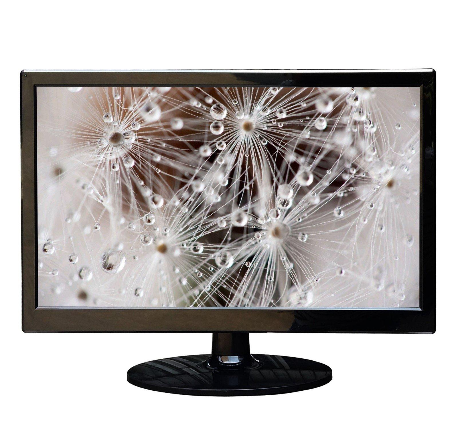 Xinyao LCD low price 18 inch monitor with slim led backlight for lcd tv screen-1