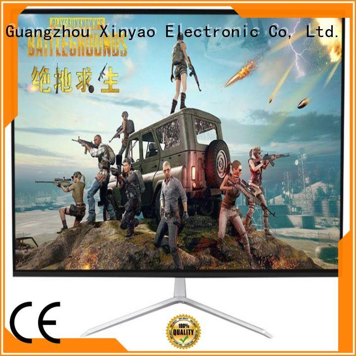 popular gaming monitor sale wholesale customization