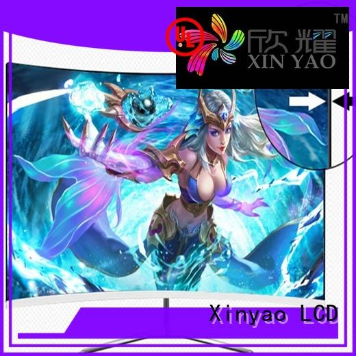 high-quality 24 inch monitors for sale buy now for lcd screen