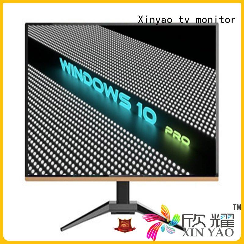 Xinyao LCD ips screen led monitor 19 inch for lcd screen