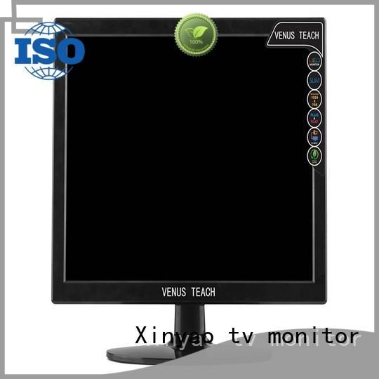 1080P 15.1