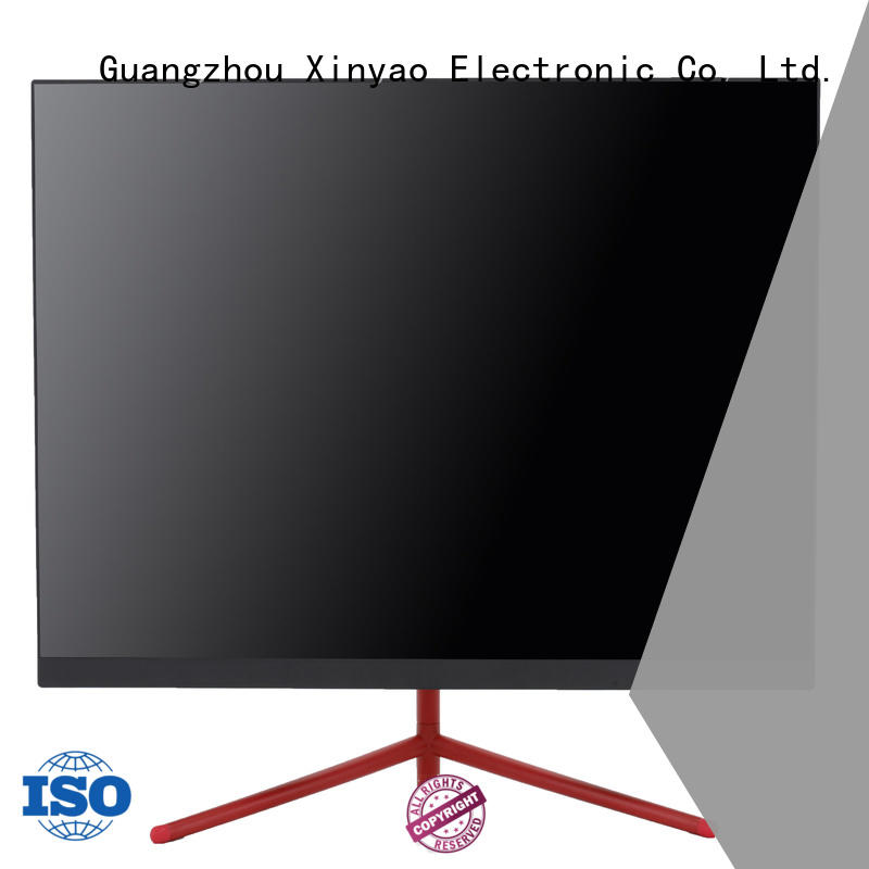 Xinyao LCD oem&odm best budget all in one pc bulk manufacturing