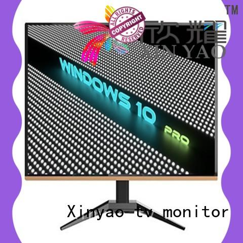 funky 18 hdmi monitor buy now for lcd screen Xinyao LCD