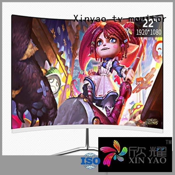 screen monitor 21.5 inch monitor hdmi Xinyao LCD company