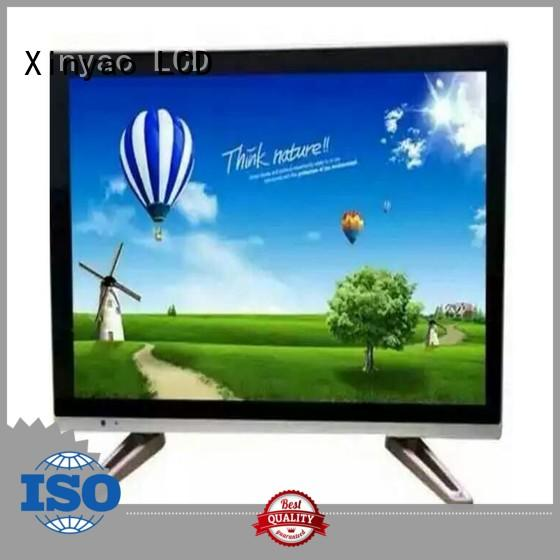 cheap price 19 inch hd tv replacement screen for tv screen