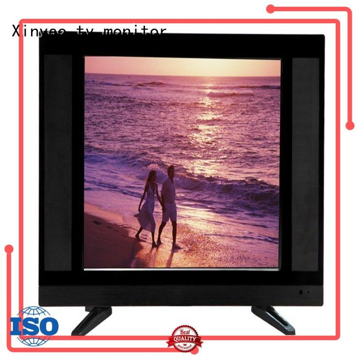 lcd tv 15 inch price with panel for lcd screen
