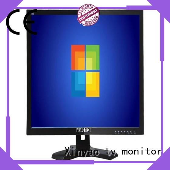 funky 17 inch tft lcd monitor high quality for tv screen