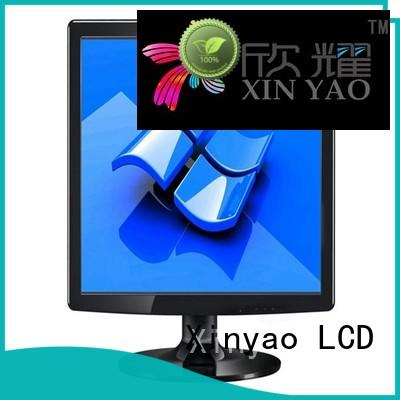 price 19 lcd monitor monitor for lcd screen Xinyao LCD