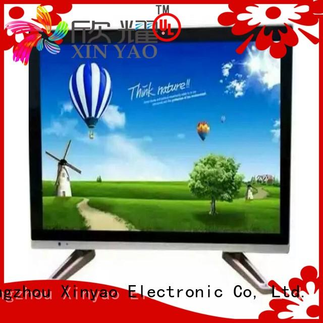 19 inch lcd tv for sale 19 eled screens Xinyao LCD Brand company