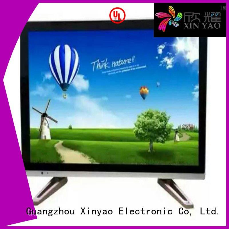 19 inch lcd tv for sale lcd 19 lcd tv Xinyao LCD Brand