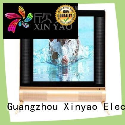 15 inch lcd tv popular for tv screen