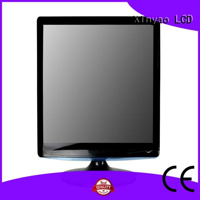 funky 17 inch tft lcd monitor high quality for lcd screen