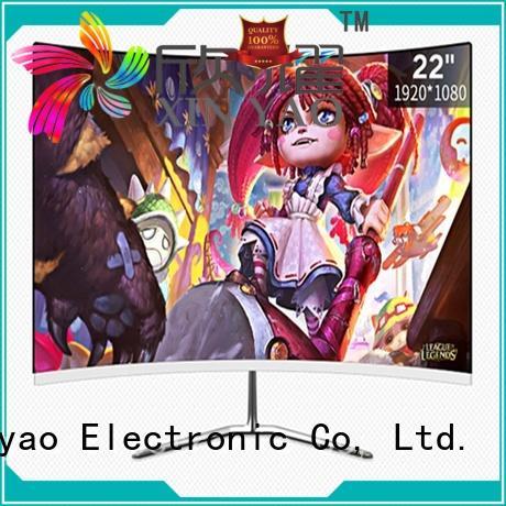 vga computer 21.5 inch monitor Xinyao LCD Brand