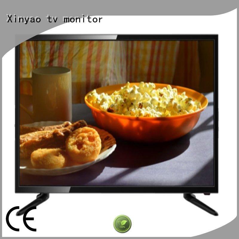 slim design 24 led tv 1080pon sale for tv screen
