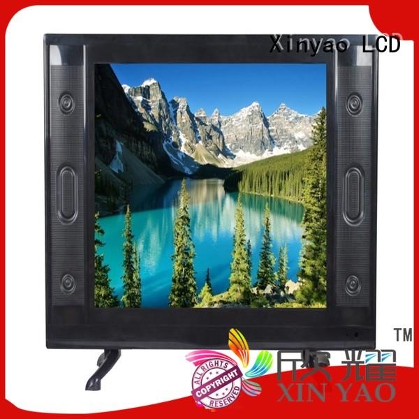 Xinyao LCD 15 inch lcd tv with panel for lcd screen