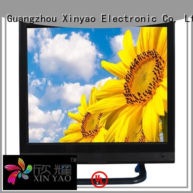 Wholesale price 20 lcd tv 20 Xinyao LCD Brand