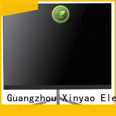 Xinyao LCD wholesale best all in one desktop wholesale factory