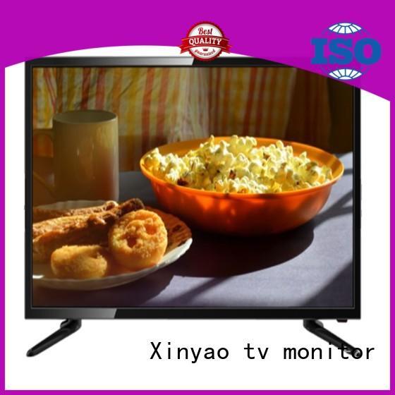 bulk 24 inch full hd led tv on sale for lcd screen