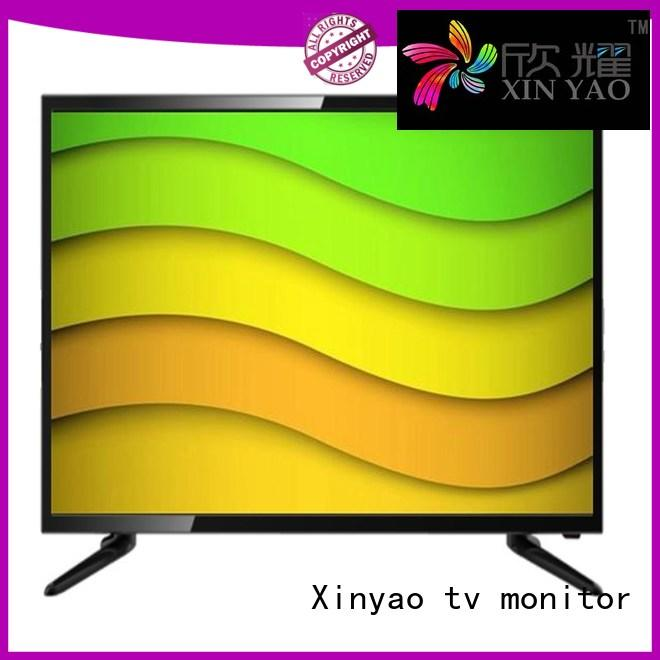 22 hd tv design Bulk Buy dc Xinyao LCD