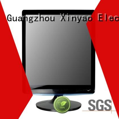 Xinyao LCD 17 inch lcd monitor high quality for tv screen