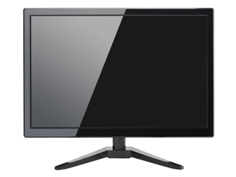 used 17 inch lcd monitor quality guaranty for lcd tv screen-3