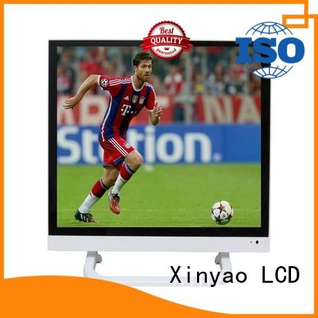 top product 19 inch monitor price factory price for lcd screen