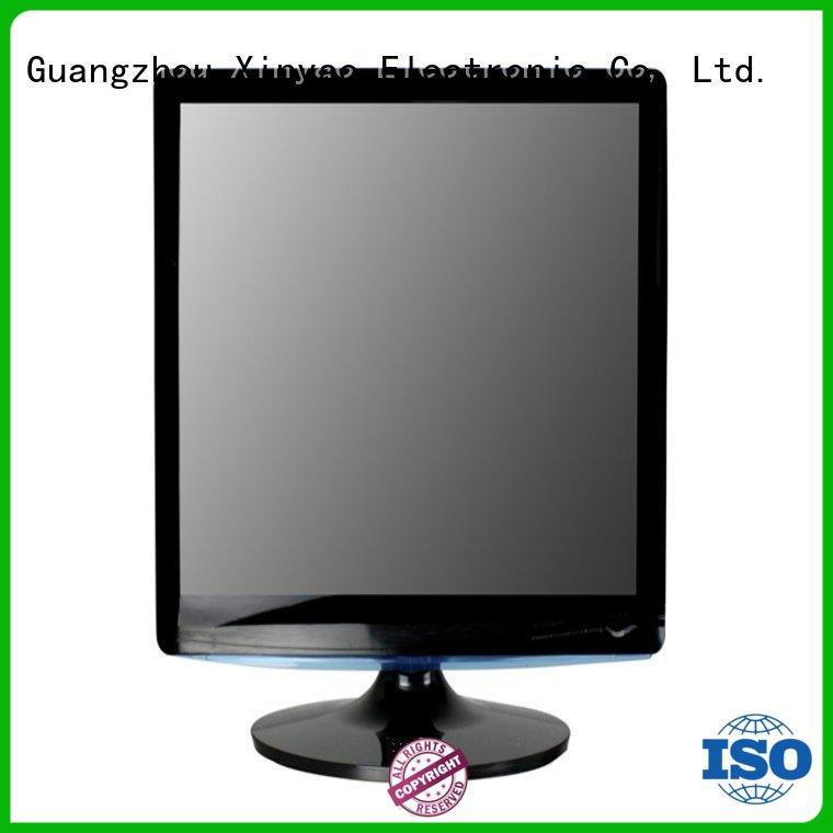 tv hardware 19 inch full hd monitor hd monitor for lcd screen