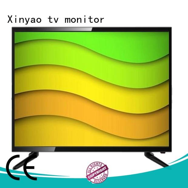 hot sale tv 22 led with dvb-t2 for lcd tv screen