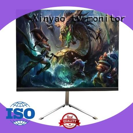 21.5 inch monitor for lcd tv screen Xinyao LCD