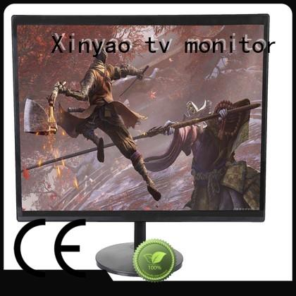 Xinyao LCD gaming 24 inch 1080p monitor oem service for lcd screen