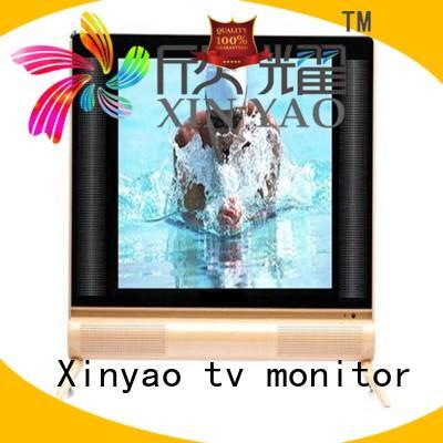 1080p 220 model 15 inch lcd tv oem Xinyao LCD Brand