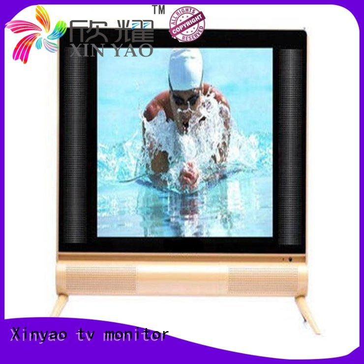 15 inch lcd tv monitor digital hd Xinyao LCD Brand 15 inch lcd tv