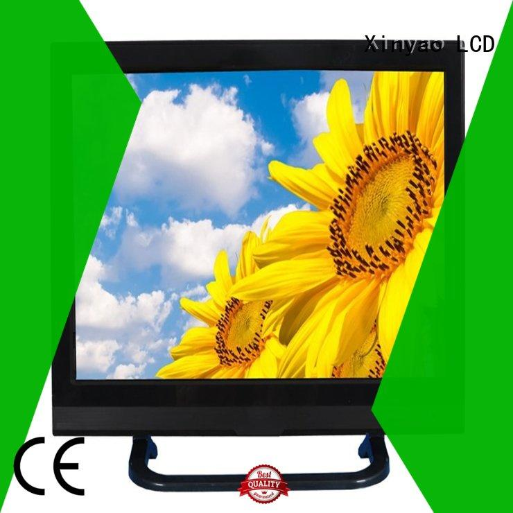 bulk 20 inch tv price manufacturer for tv screen
