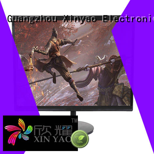 gaming 24 inch lcd monitor manufacturer for lcd screen