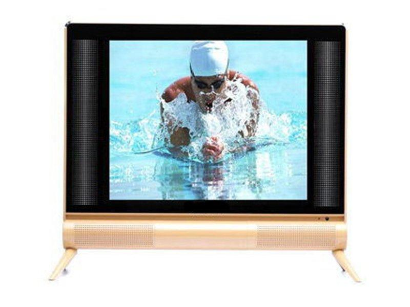 Xinyao LCD small lcd tv 15 inch with panel for lcd screen-1