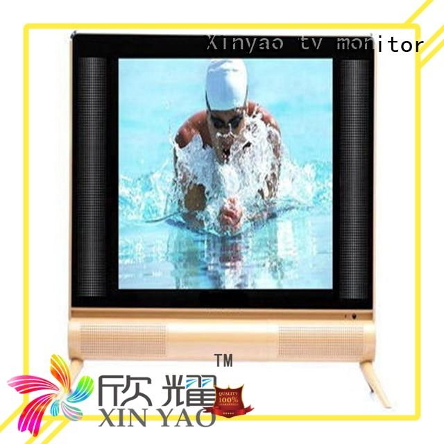 high-quality 15 lcd tv OEM for tv screen