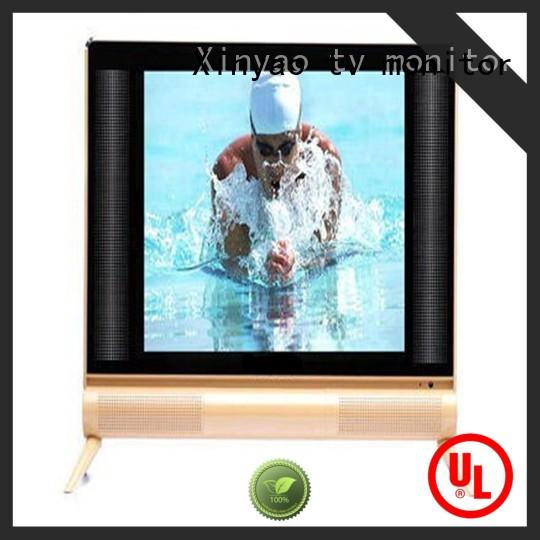 Xinyao LCD 15 inch led tv with panel for tv screen