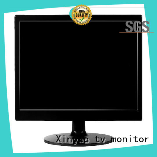 lcd 19 inch monitor for lcd screen Xinyao LCD