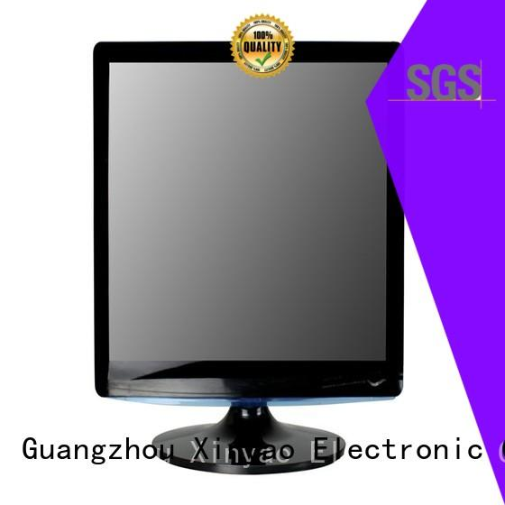 19 inch MONITOR OEM wholesale price
