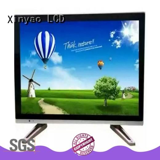 Xinyao LCD portable 19 lcd tv replacement screen for lcd screen