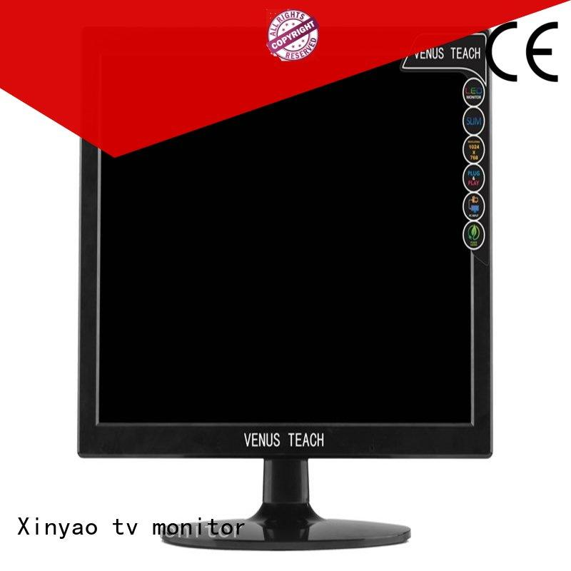 high quality 15 lcd monitor with hdmi output for lcd tv screen