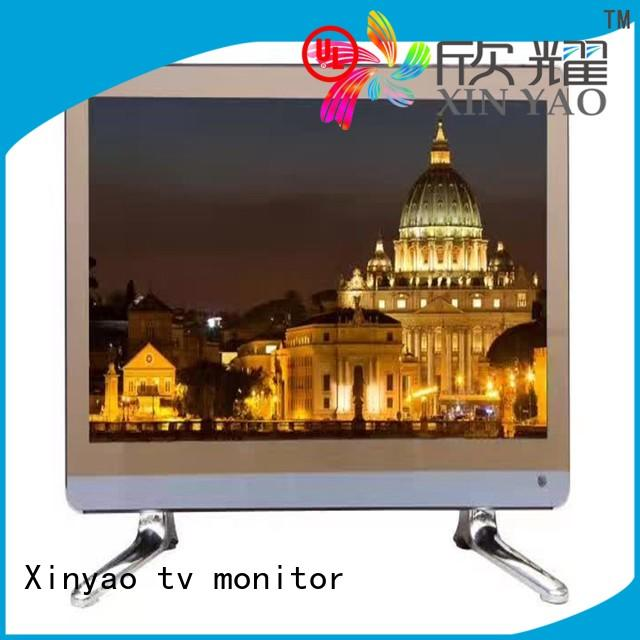 22 hd tv design quality 22 in? led tv led Xinyao LCD Brand