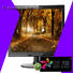 15 inch tft lcd monitor wide led Xinyao LCD Brand 15 inch computer monitor