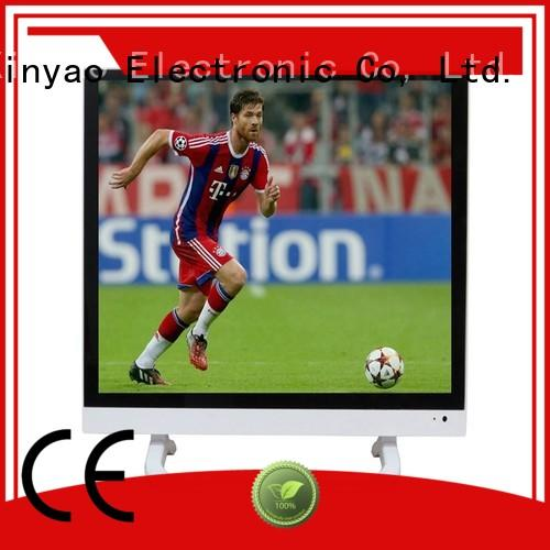 19 inch monitor price wholesale for tv screen